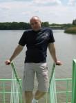 Valeriy, 47, Rostov-na-Donu