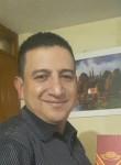 Paul, 34, Tutamandahostel