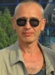 Юрий, 59  , Kalyazin