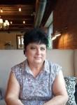 Valentina, 61  , Volgodonsk