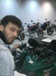 sherzod, 25, Samarqand