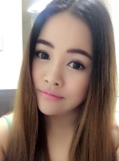 nany, 31, Thailand, Bangkok