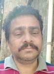 Rajesh, 48  , Borivli