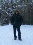 waleri, 46, Ufa