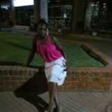 Pam, 43  , Harare