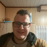 Patryk, 24  , Poznan