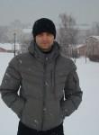 Victor, 40  , Drochia