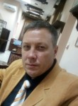Aleks, 45  , Totma