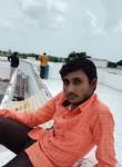 Devendra jamod, 63  , Surat