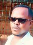 ناجي, 34  , Khartoum