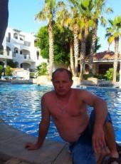 vasyl, 52, Venezuela, Barcelona