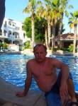 vasyl, 53  , Barcelona
