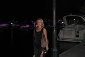 Elena, 43 - Miscellaneous