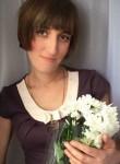 Mariya, 31  , Krasnodon