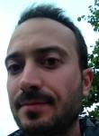 Ludo Cappo, 31  , Morlaix