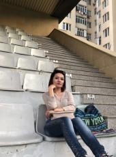 Meri, 30, Azerbaijan, Baku