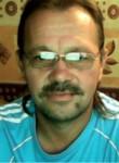 Sergey, 55  , Kherson