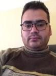 obaidullah, 29 лет, کابل