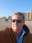 Roland Mark, 54  , Accra