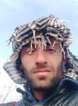 Mahsum, 22  , Midyat