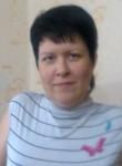 Tส็็็tyanส็็็็็็, 46  , Pyatigorsk