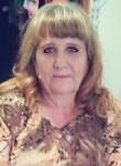Ninulya, 54  , Boguchany