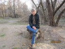 Andrey, 53 - Just Me Photography 9