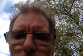 Lilian dubuet, 45 - Just Me