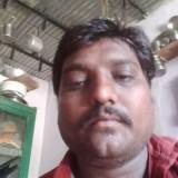 Vikramsinh auhan, 34  , Kalol