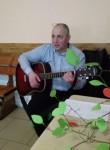 Vlad, 49  , Bucha