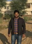 Akshay, 28 лет, Khanna
