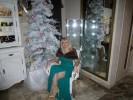 UznaeshPriVstr, 43 - Just Me Photography 1