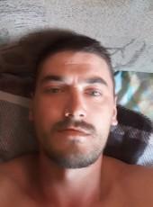 Den, 35, Ukraine, Zaporizhzhya