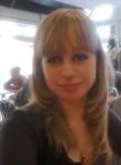 Olya, 29  , Terbuny