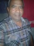 Jiseoriondesouza, 52  , Manaus