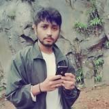 Ajit, 27  , Chakan