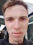 Sergey, 24  , Mykolayiv