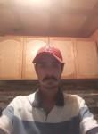 Iván, 23, Ciudad Juarez