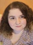 Evgeniya, 39  , Shchelkovo