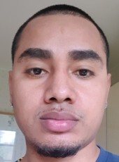 Wilson , 30, Belgium, Chimay