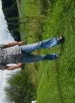 Ruslan, 20  , Neustadt an der Aisch