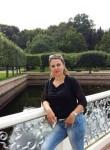 Marina, 36, Kazan