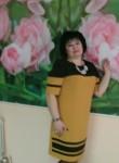 Marina Prokofeva, 48, Penza