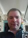 Алексей, 42 года, Еланцы