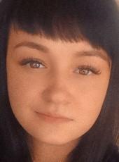 Alina, 22, Russia, Murmansk
