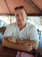 Aleksey, 33, Russia, Simferopol
