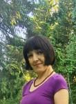 ANNA, 50, Petrozavodsk