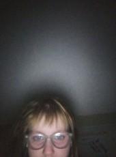 Katya, 18, Russia, Prokopevsk