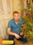 Den56rus, 29, Moscow