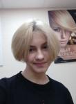 Semyen, 19  , Kemerovo